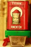 Piment%c3%b3n tit%c3%a1n 1000h thumb