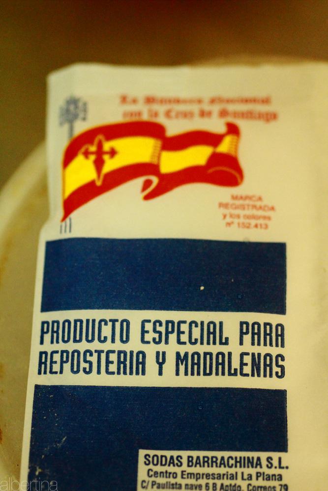 Gaseosas La Bandera