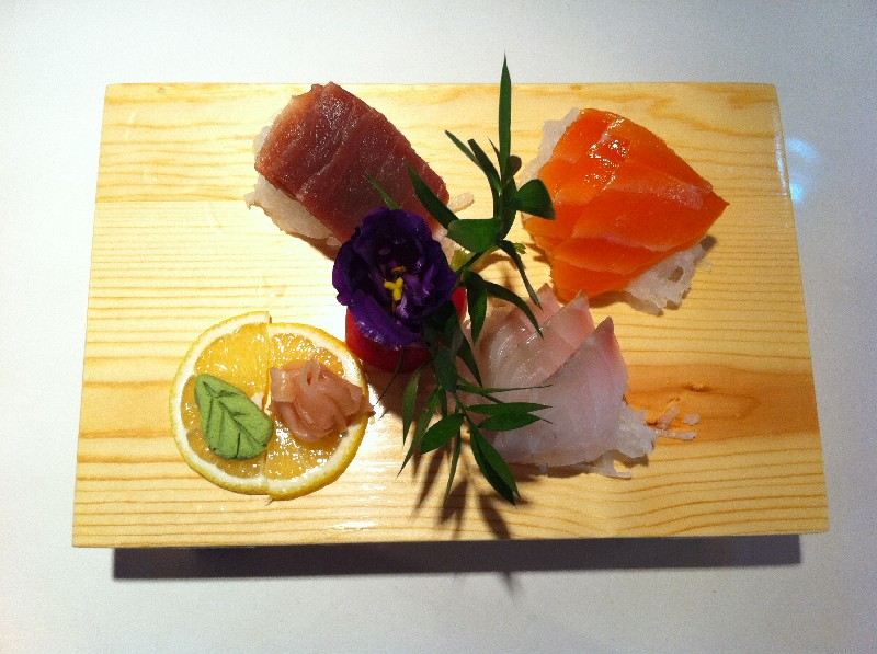 anisakis-sushi-pescado-crudo