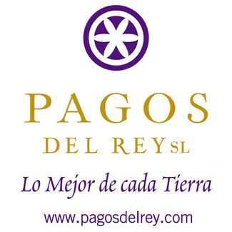 Bodega Pagos del Rey (Burgos) en Olmedillo de Roa