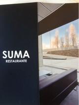 Suma (Espai Rambleta) (Valencia) en Chulilla
