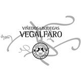 Viñedos y Bodegas Vegalfaro