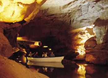 La Cova (Castellón)