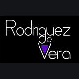 Bodega Rodríguez de Vera