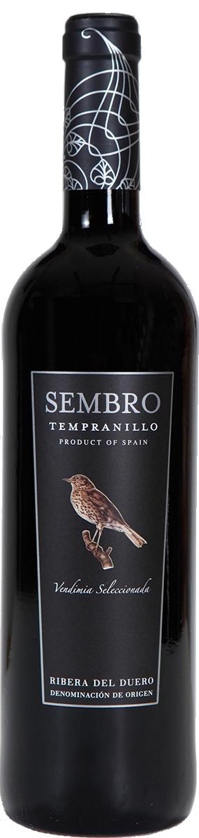 http://www.vinosiberian.com/#vinos