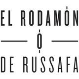 El Rodamon de Russafa (Valencia) en Puerto de Sagunto