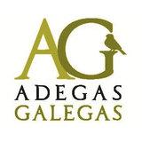 Viñas e Adegas Galegas