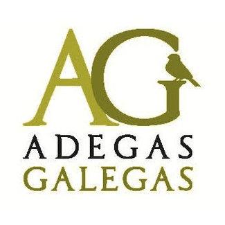 Bodega Viñas e Adegas Galegas (Pontevedra) en Salvaterra de Miño