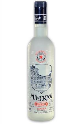 Minskaya-Kristall-vodka