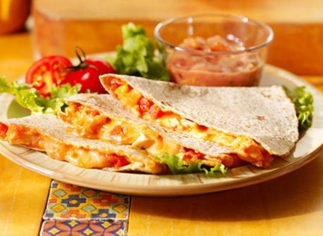 recetas de comida mexicana f ciles de preparar