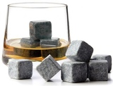 Whisky-on-the-rocks_col