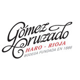 Bodegas y Viñedos de Gómez Cruzado