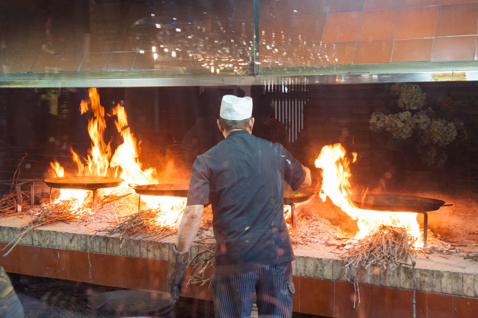 Restaurante mi casa san juan de alicante - Restaurante mi casa alicante ...