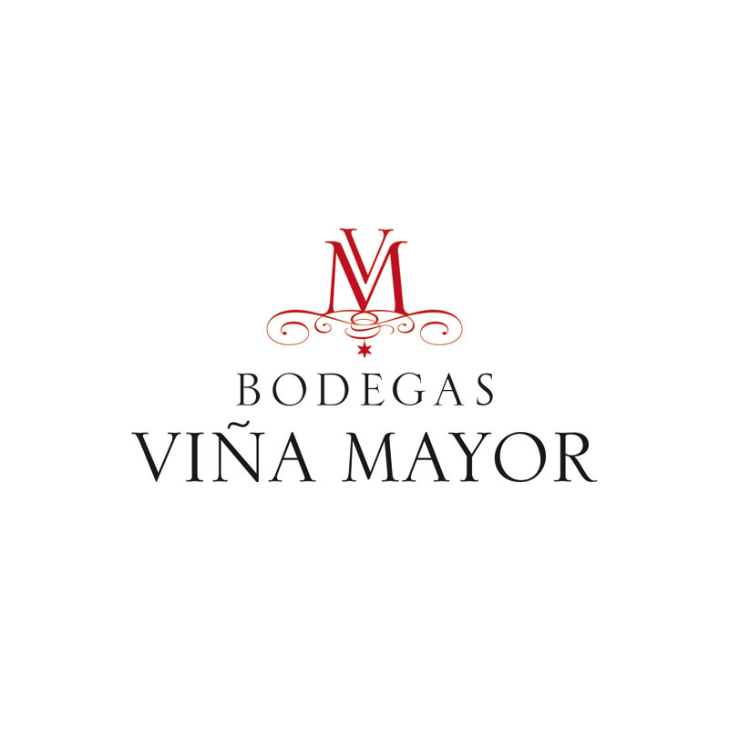 Marca-vina-mayor-bodegas