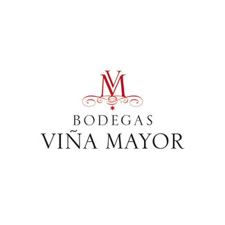 Viña Mayor (logo)