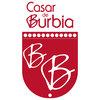 Logo Casar de Burbia