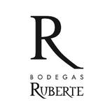 Bodegas Ruberte