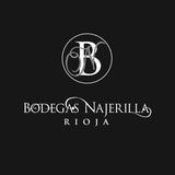 Bodegas Najerilla