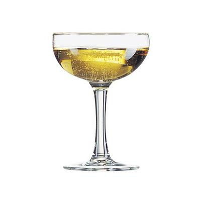 10 vasos y copas b sicos para c cteles for Copas para champagne