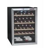C%c3%b3mo elegir vinoteca col