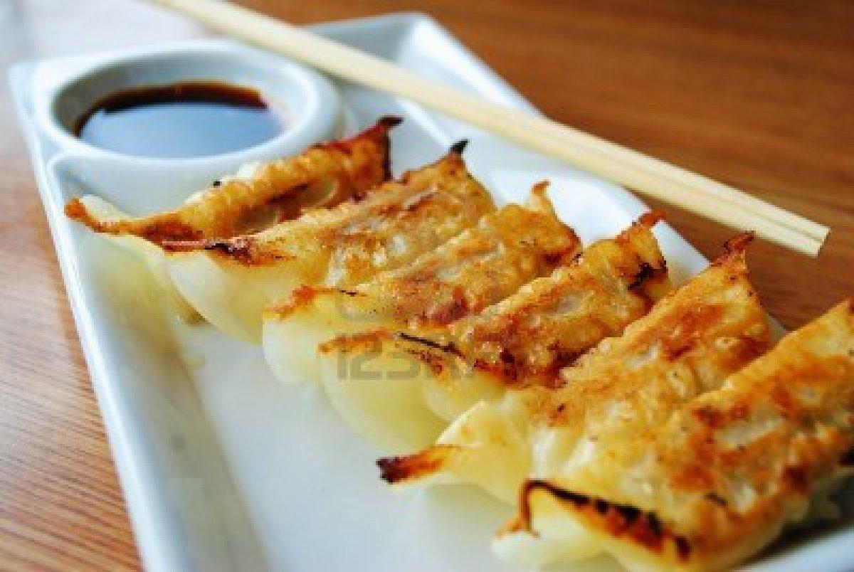 10 recetas japonesas f ciles y r pidas de hacer - Comidas faciles para hacer ...