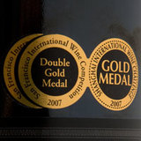 Repercusion concursos vino medallas y galardones col
