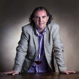 Luis gutierrez the wine adovcate entrevista vino espanol col