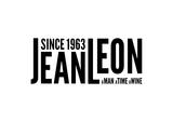 Jean Leon