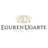 Eguren Ugarte