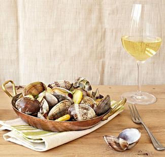 Vino blanco aperitivo 5 mejores verano logo