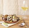Vino blanco aperitivo 5 mejores verano thumb