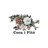 Coca i Fitó SL