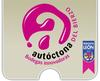 Logo de Autóctona del Bierzo