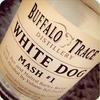 White dog whisky sin anejar barrica roble thumb