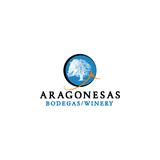 Bodegas Aragonesas S.A.