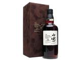Whiskyyamazaki 25 col