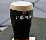 Cerveza guinness irlanda dublin col