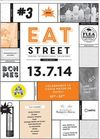 Eat street jul thumb