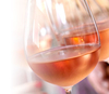Colores color vino rosado thumb