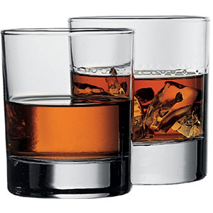 Blog de licores y destilados p g 7 for Copas para whisky