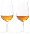 Color del whisky natural artificial colorante caramelo thumb