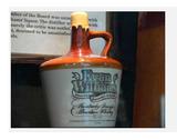 Bourbon americano col