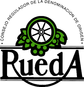 Do_rueda_logo_logo