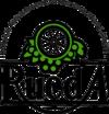 Do rueda logo thumb