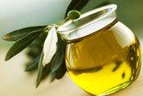 Aceite de oliva col