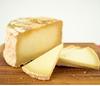 Curiosidades sobre el queso thumb