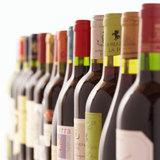 Mejores vinos de 2014 foreros verema col