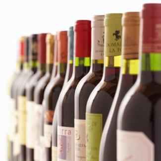 Mejores vinos de 2014 foreros verema logo