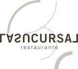 La Sucursal (Valencia)