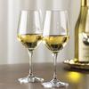 Astringencia vino vinos blanco blancos thumb